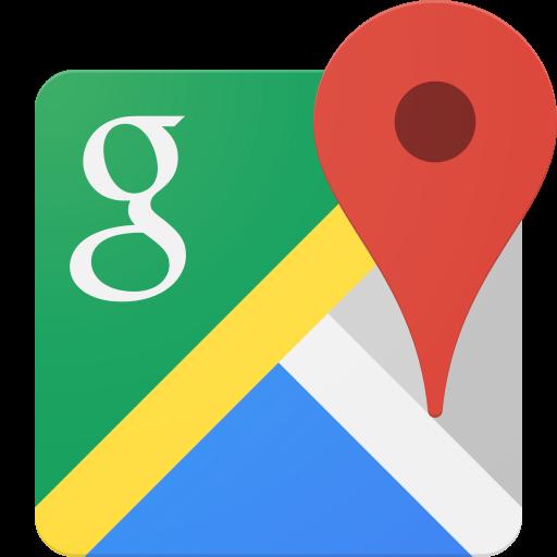 Google_Maps_Logo-667ef4340093fa5f